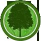 Pianeta Green
